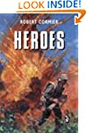 Heroes (New Windmills)