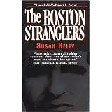 The Boston Stranglers