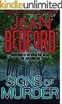 Signs of Murder (Anna Southwood Myste...