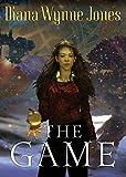 The Game (Firebird)