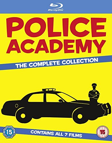 police-academy-complete-collection-7-disc-box-set-police-academy-police-academy-2-their-first-assign