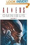 Aliens Omnibus Volume 1: v. 1 (Aliens...