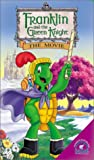 echange, troc Franklin - Franklin and the Green Knight [Import USA Zone 1]