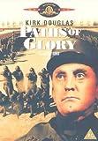 Paths Of Glory [DVD] [1957]