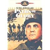 Paths Of Glory [DVD] [1957]by Kirk Douglas