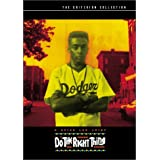 Do the Right Thing: The (The Criterion Collection) ~ Danny Aiello