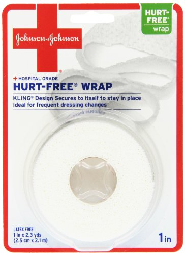 johnson-johnson-first-aid-hurt-free-wrap-1-inch-1-count-pack-of-2