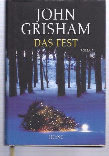 das fest skipping christmas by john grisham
