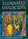Illuminated Manuscripts (1577171551) by Janice Anderson