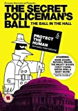 Secret Policemans Ball (Pal/Region 2)