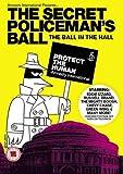 Secret Policemans Ball (Pal/Region 2)