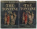 img - for The Tontine: Volumes I and II book / textbook / text book
