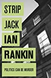 Ian Rankin Ian Rankin's Inspector Rebus Collection- 10 Books (Let it Bleed, Strip Jack, Mortal Causes, Tooth and Nail, Knots and Crosses, Black and Blue, The Hanging Garden, The Black Book, Doors Open, Hide and Seek)