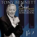 'Tony Bennett Sings The Ultimate Ameri...' from the web at 'http://ecx.images-amazon.com/images/I/510PU3EIg3L._SL160_SL150_.jpg'