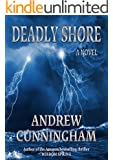 Deadly Shore