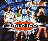 banaroo ill fly away mp3 downloads