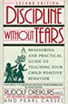 Discipline Without Tears