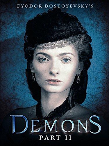 Demons: Part II