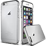 iPhone 6 Case Verus [Clear Drop Protection] iPhone 6 4.7