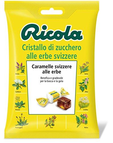 caramelle-ricola-busta-70g-cristallo-zucchero-erbe