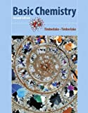 Basic Chemistry (2nd Edition)