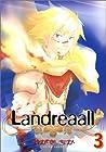 Landreaall 第3巻