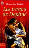 echange, troc Laura Lee Guhrke - Les trésors de Daphné