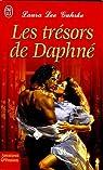 Les trésors de Daphné