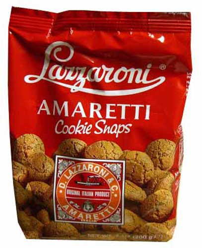... good chewy cookie lazzaroni amaretti cookie homemade amaretti cookie