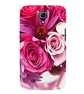 Fuson Premium Printed Hard Plastic Back Case Cover for Samsung Galaxy Mega 6.3 I9200