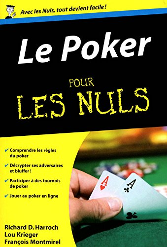 Le-Poker-Poche-pour-les-Nuls