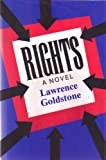 Rights (1877946133) by Goldstone, Lawrence
