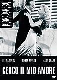The Gay Divorcee (Cerco il mio amore) Italian import