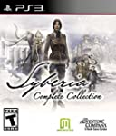 Syberia Complete Edition - PlayStation 3