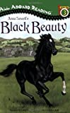 Anna Sewell's Black Beauty (Penguin Young Readers, L4)