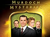 Murdoch Mysteries Season 3