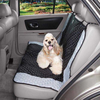 Pet Gear Car Seat front-390885
