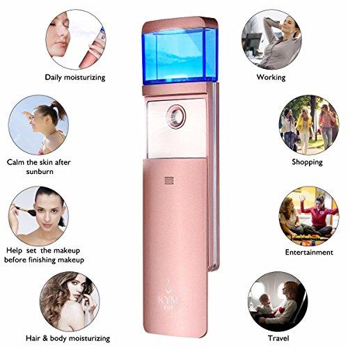 luckyfine-mini-usb-pulverisateur-rechargeable-facial-hydratante-humidificateurs-portable
