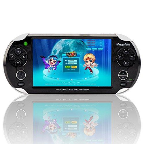 Best Handheld Video Games For Kids front-323037