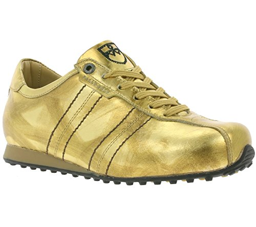 bally-golf-limited-fresh-ladies-golf-shoes-oro-210341001-taille38