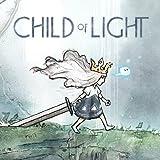 Child of Light: Dark Aurora Pack [Online Game Code]