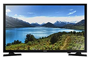Samsung Electronics UN32J4500AFXZA 32-Inch 720p 60Hz Smart LED TV (2015 Model)