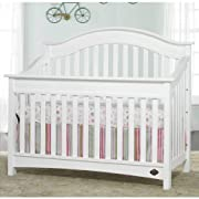 Bonavita Kinsley Lifestyle Crib Baby Gear And Accessories