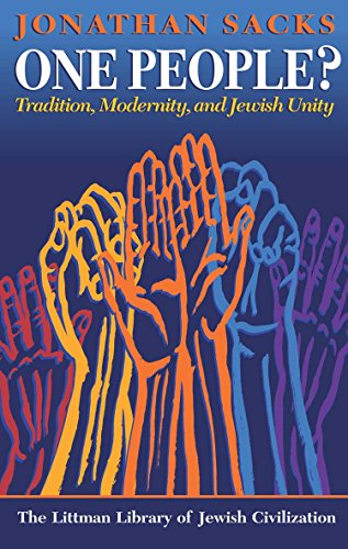 tradition and modernization In this paper, we explore the notion of the african outlook in the context of philosophy for children, with respect to four contestable processes namely: tradition, modernization, decolonization and.