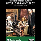 Little Lord Fauntleroy | [Frances Hodgson Burnett]