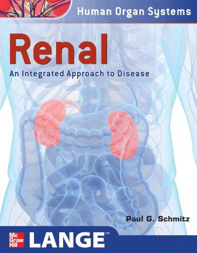 Buy Renal Disease Now!