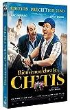 echange, troc Bienvenue chez les Ch'tis - Edition preCH'TIge 2 DVD