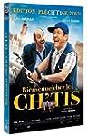 Bienvenue chez les Ch'tis - Edition p...