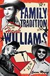 Family Tradition: Three Generations o...