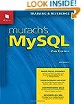 Murach's MySQL